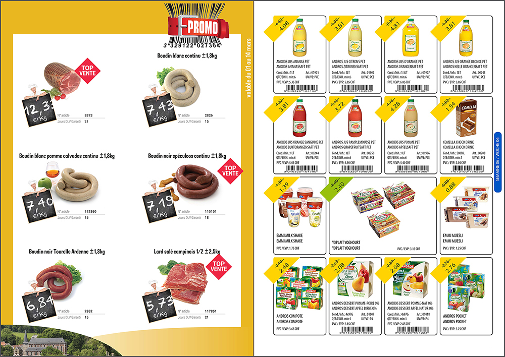 Promotion catalogue alimentaire.jpg